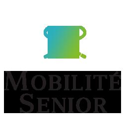 Mobilité Senior